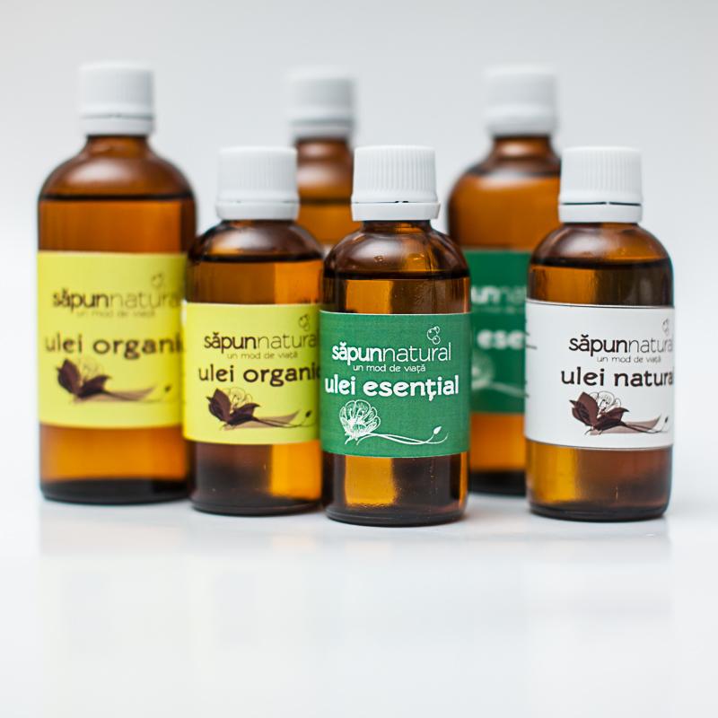 sapunnatural-organic-bio-ingrediente-photo-24
