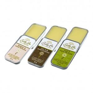 Parfum natural solid13