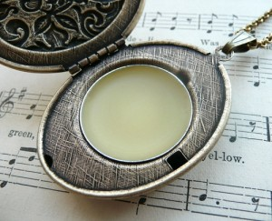 Parfum natural solid5